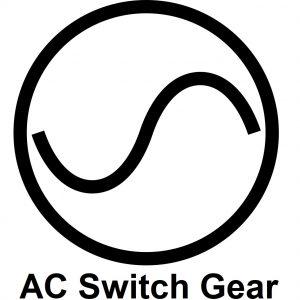 AC Switch Gear